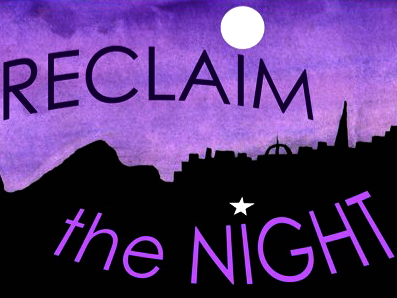http://sisterresist.files.wordpress.com/2013/03/reclaim-the-night-thumb-397x298-143984.png